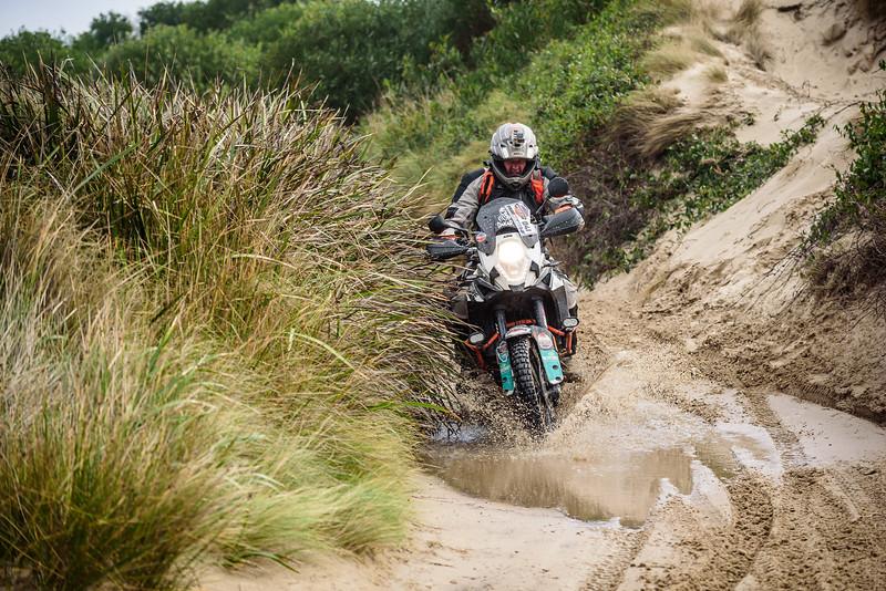 2019 KTM Australia Adventure Rallye (323).jpg