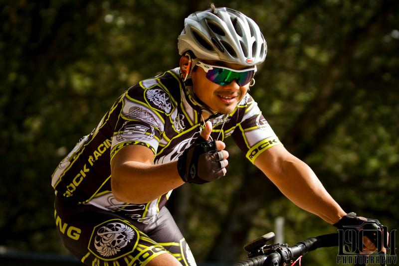 20140216_Palomar Mountain Edit 7.jpg