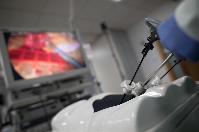 som-surgical-07-19-236.jpg