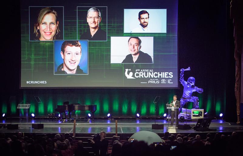 TechCrunchCrunchies2016-AkshaySawhney-2611.jpg