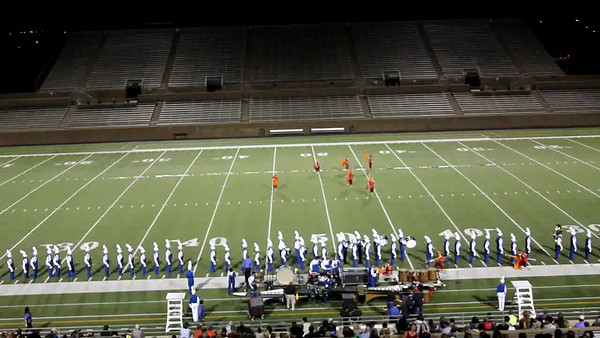 UIL 2011