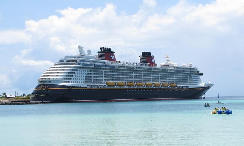 160-Disney2012-2211.JPG