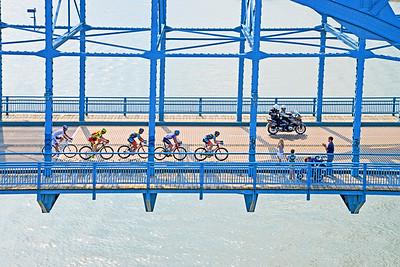 US Pro Cycling Race