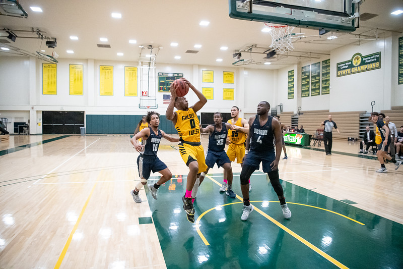 Basketball-M-2020-01-31-8341.jpg