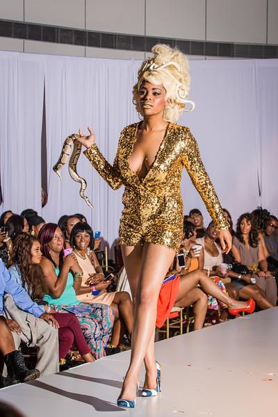 Pink Pumps And Paparazzi IV Fashion Show - Thomas Garza Photography-249.jpg