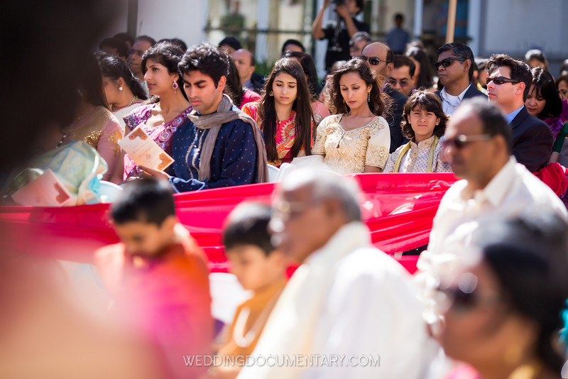 Sharanya_Munjal_Wedding-617.jpg