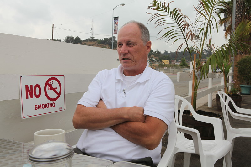 Nick'sCafe_RodDavis_2010-09-08 _p06.JPG