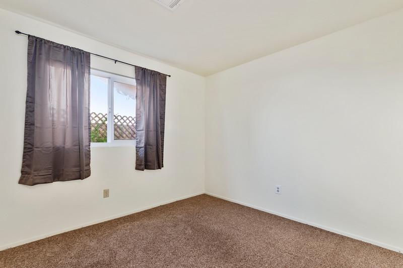 3280 Firtree 21 Bedroom.jpg