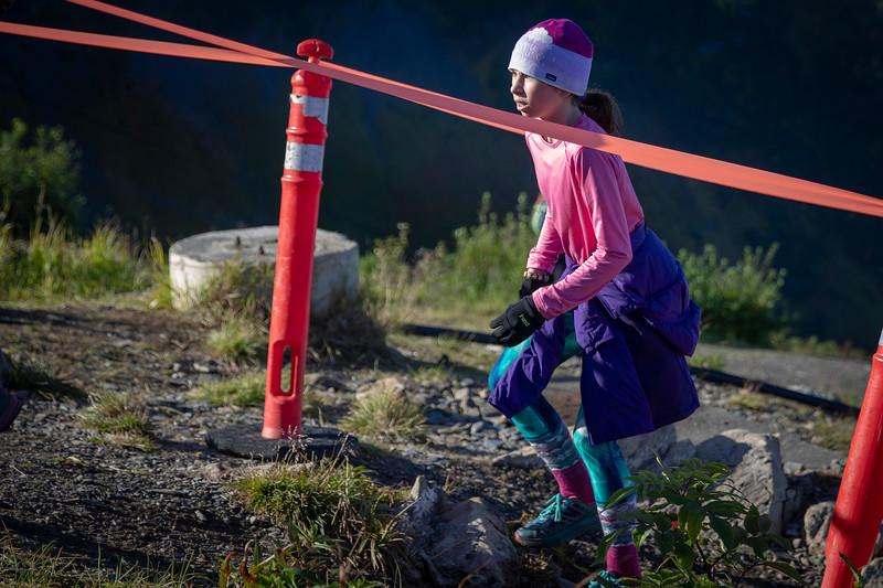2018 ClimbathonLR-368.jpg