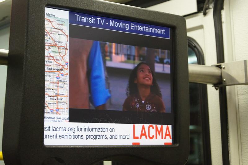 2011-02-24 _OTW_TransitTV-Screens07.JPG