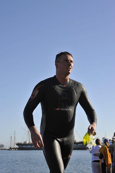 Centurion Swim 2008 Beach Shots 181.jpg