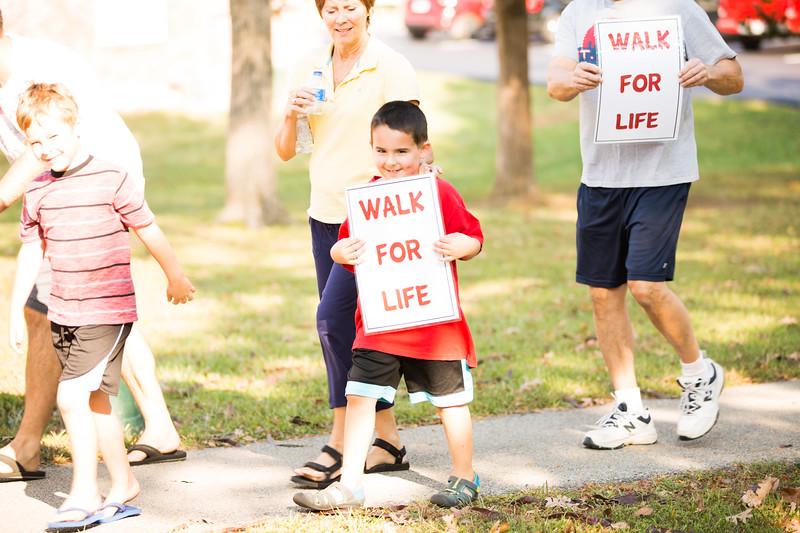 PRC Walk for Life 2017 (309).jpg
