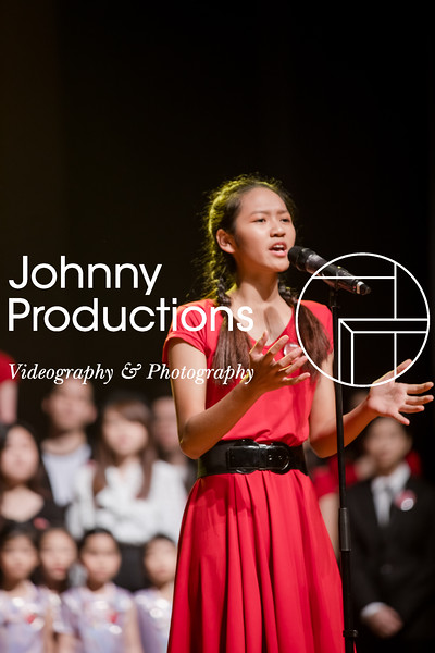 0101_day 1_finale_red show 2019_johnnyproductions.jpg