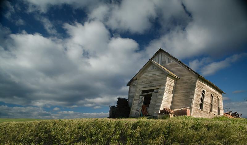 schoolhouse_0014.jpg