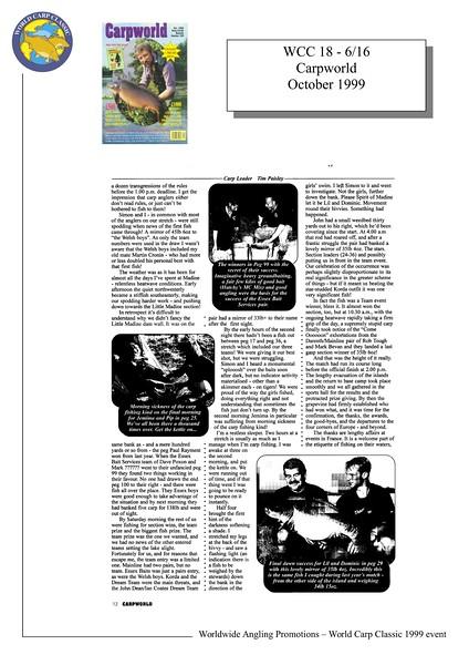 WCC 1999 - 18 Carpworld 6-16-1.jpg