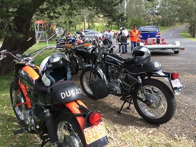 Moto Giro 2015