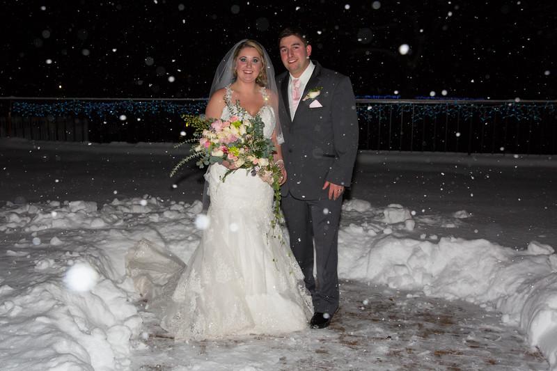 Wedding Hb-4.jpg