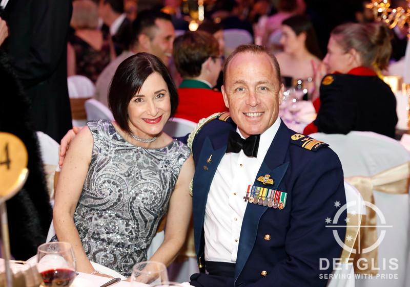 ann-marie calilhanna-defglis militry pride ball @ shangri la hotel_0594.JPG