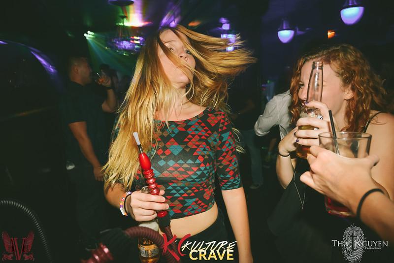 Kulture Crave 6.12.14-59.jpg