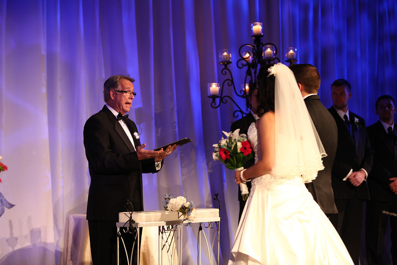 Haberman-Wedding-462.jpg
