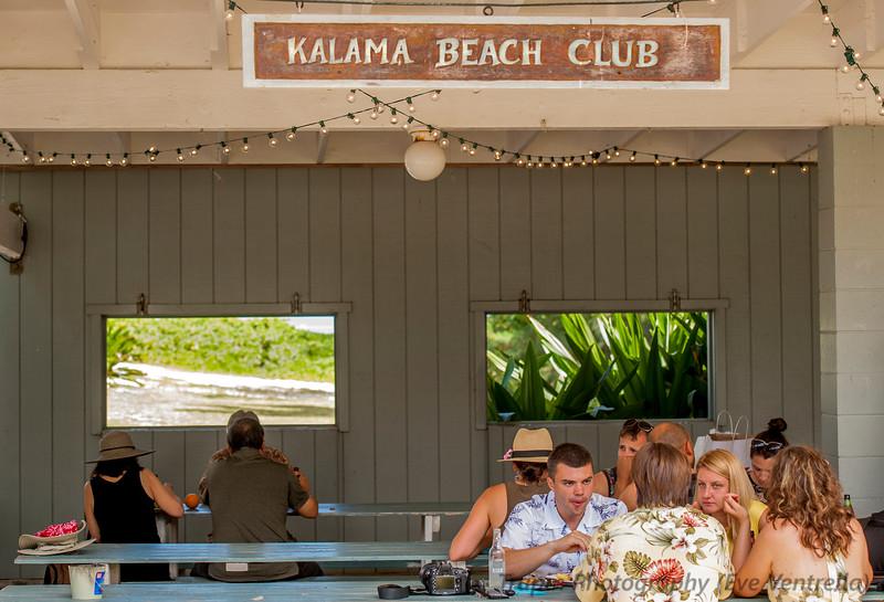 Kalama Beach Club.jpg
