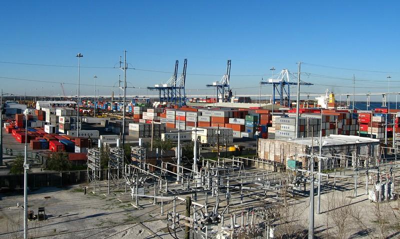Charleston-ColumbusSt-port-terminal.jpg