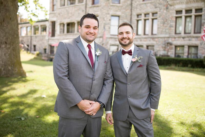 Marissa & Kyle Wedding (138).jpg