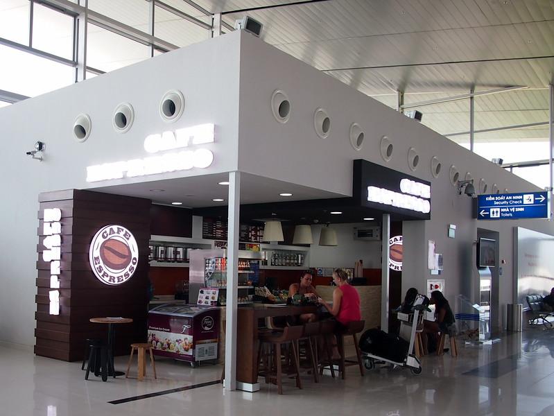 P2017364-cafe-espresso.JPG