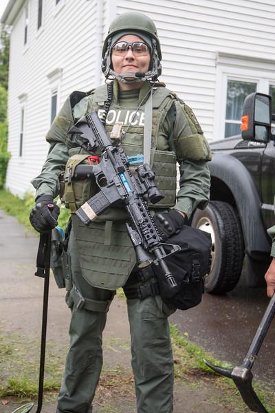 Swat Training-4043.jpg