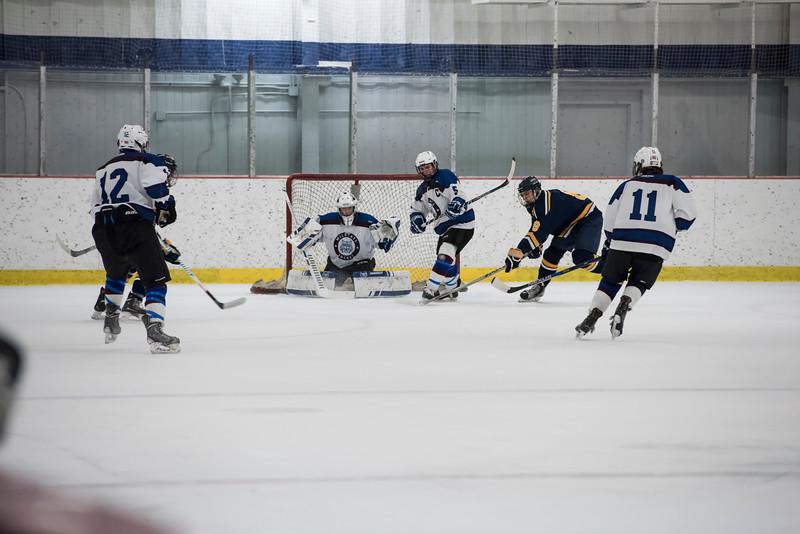 Wildcats Hockey 2-4-17_1608.jpg