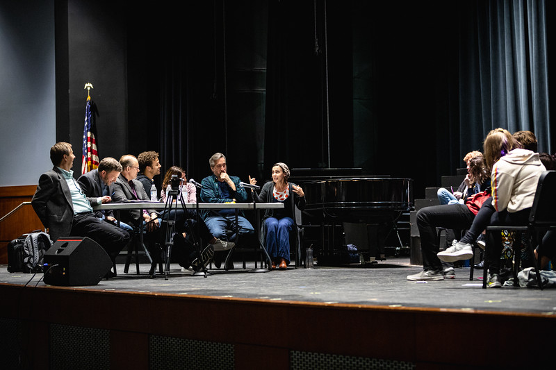 Mike Maney_Broadway Cares 2019 Rehearsal-357.jpg