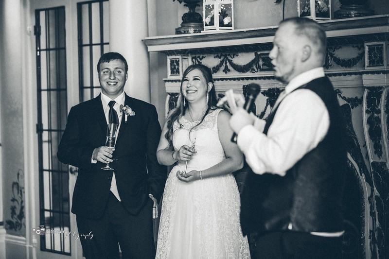 Wedding (32 of 38).jpg