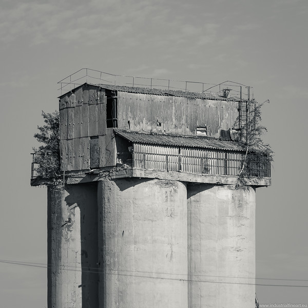 "Concrete factory ""Mazeikiu betonas"""