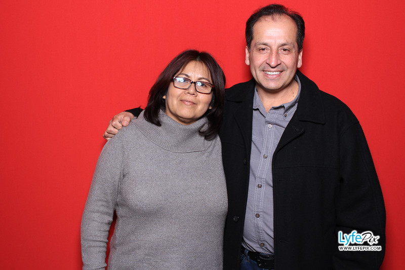 eastern-2018-holiday-party-sterling-virginia-photo-booth-1-77.jpg