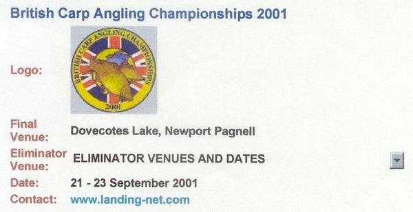 WCC 2001 - 12 a Reuben Heaton- Website.jpg