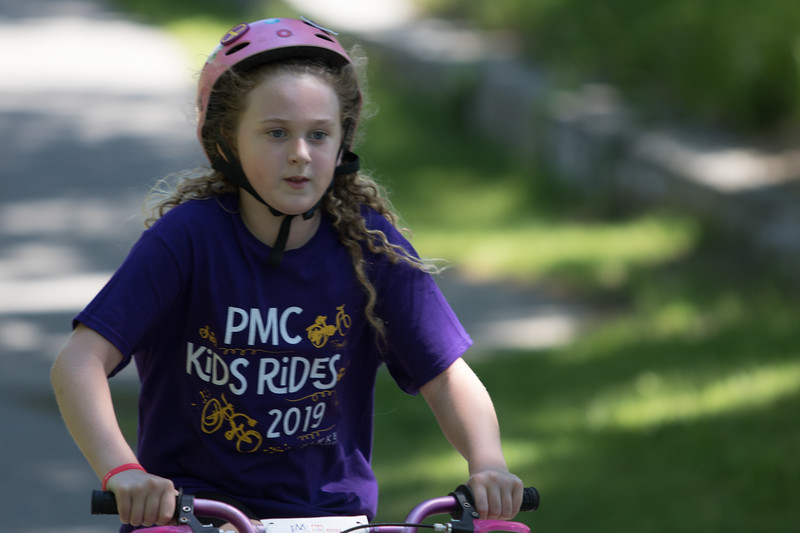 PMC Kids Newburyport JB 2019 -148.jpg