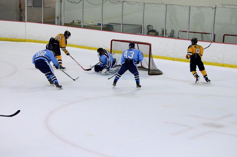 150904 Jr. Bruins vs. Hitmen-313.JPG