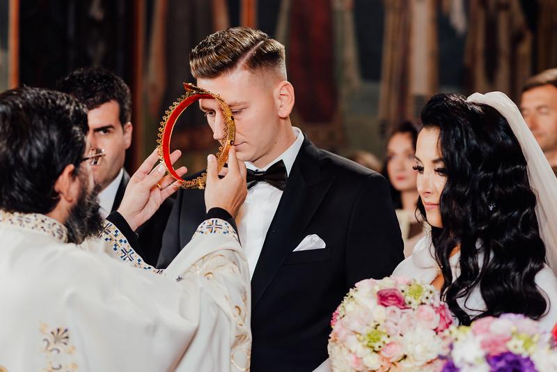 0693 - Andreea si Alexandru - Nunta.jpg