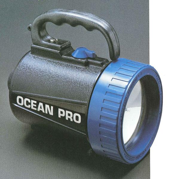 73_OceanPro_Handlight.jpg