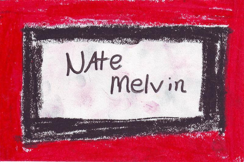 melvin, nate_9339.jpg