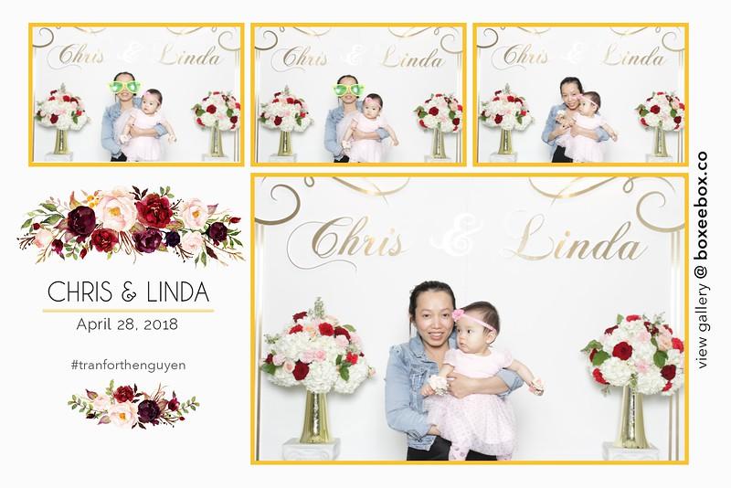 082-chris-linda-booth-print.jpg