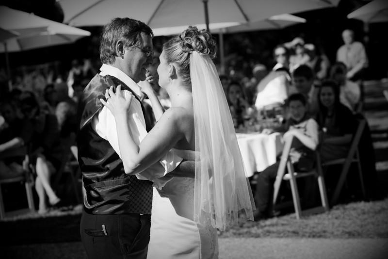 wedding-1414.jpg