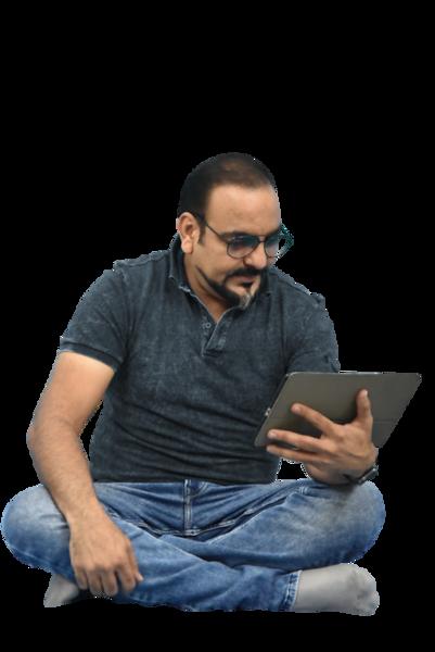 Dr Prem Jagyasi PSR PNG170.png