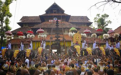 Puram'sPuram - Festival of Festivals