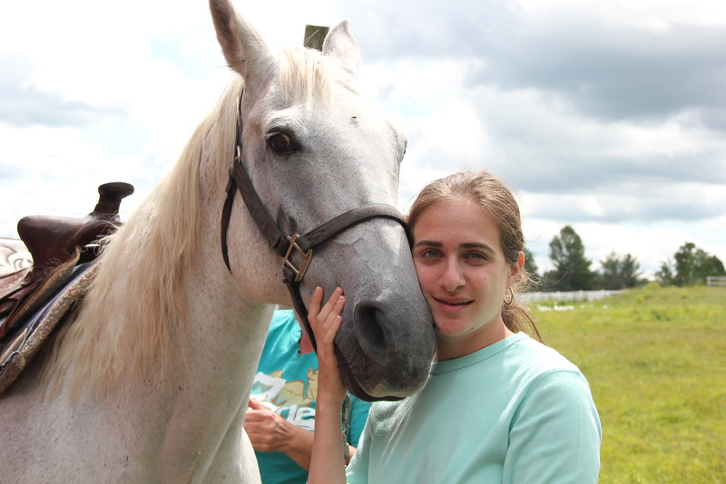kars4kids_thezone_camp_girlsDivsion_activities_HorseBackRiding (29).JPG