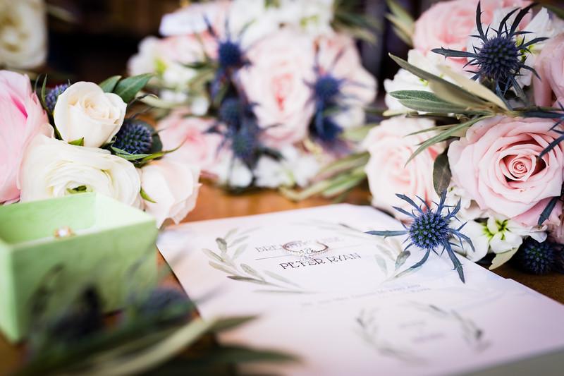 Brenna + Peter Wedding-018.jpg