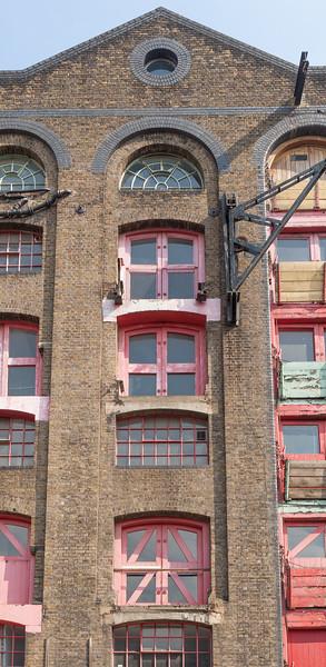 London_2006_036.jpg