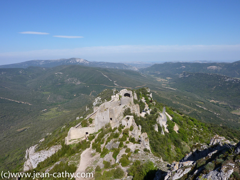 Languedoc Rousillon 2010 -  (30 of 65)
