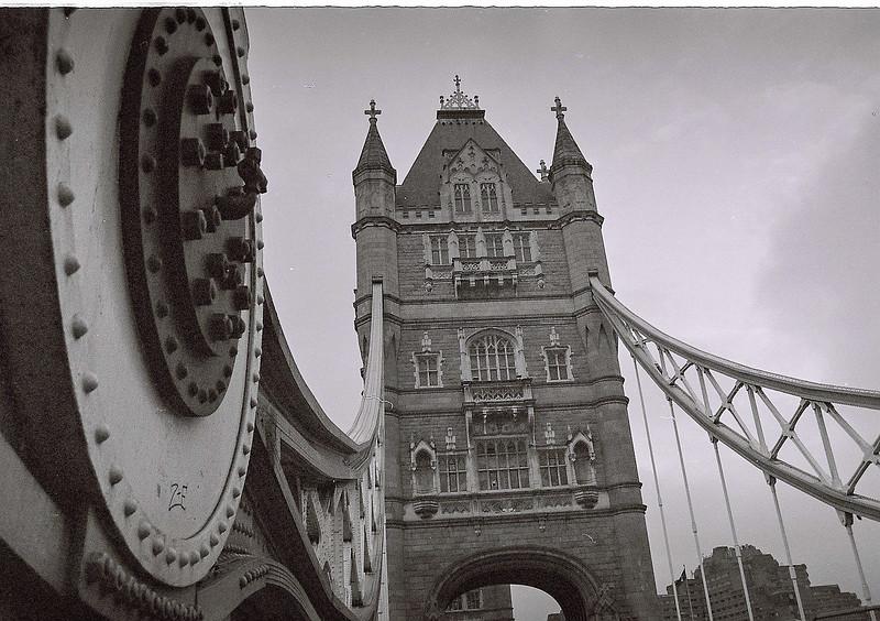 London Film-15.jpg