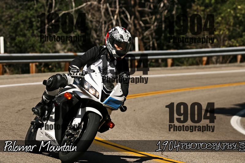 20090919 Palomar Mountain 102.jpg